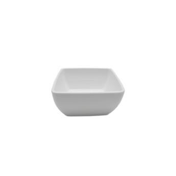 Coppetta quadrata melamina