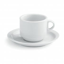 Tazza da the C/P Tognana mod. basic