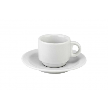 Tazza the Tognana basic