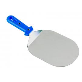 Paletta ovale liscia
