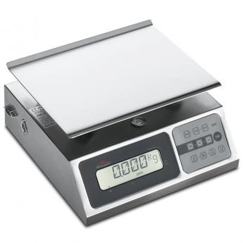 Bilancia Minneapolis 20 kg