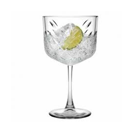 Coppa Timeless Gin Tonic Cl.55 Pz.4