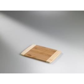 Tagliere in bamboo cm 16x22