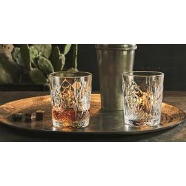 Bicchiere Stone