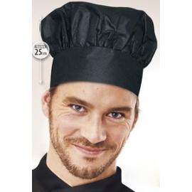 Cappello cuoco tnt