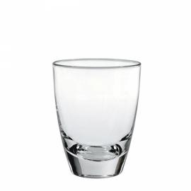 Bicchiere Alpi
