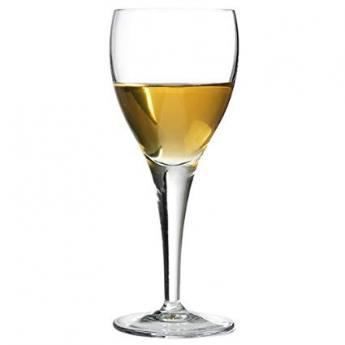 Bicchiere Vino bianco Michelangelo