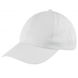 Cappello baseball regolabile
