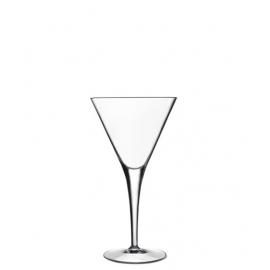 Calice Martini Michelangelo cl 26 Pz. 6