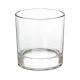 Bicchiere Stelvio
