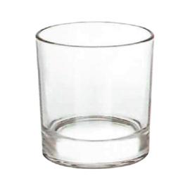 Bicchiere Stelvio OF 250