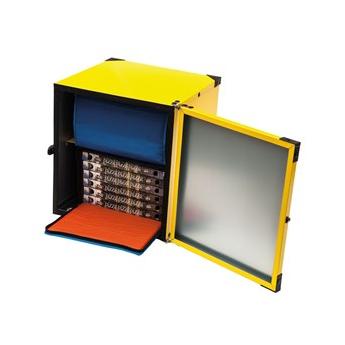 Box per trasporto pizze