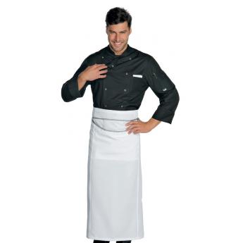 Giacca cuoco Francoforte