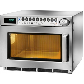 Forno microonde samsung CM1529A