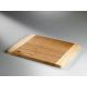 Tagliere in bamboo cm 40x30