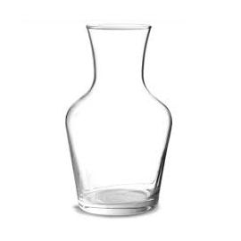 Caraffa vino Arcoroc Cl 0,25