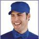 Cappello Sam Blu cina