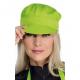 Cappello Sam Verde Mela