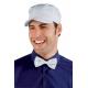 Cappello Sam Bianco