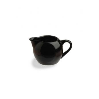 Lattiera Sphere Black