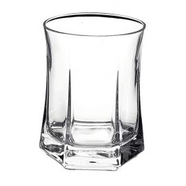Bicchiere Capitol Acqua Cl.24 Pz.3