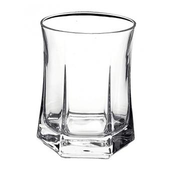 Bicchiere Capitol acqua