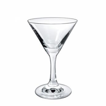 Calice Martini 250 Borgonovo Pz. 6