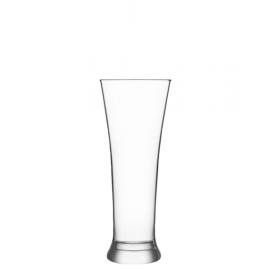 Bicchiere birra Schumann cl.45