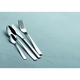Cucchiaio tavola mod.Euro 12 Pz.