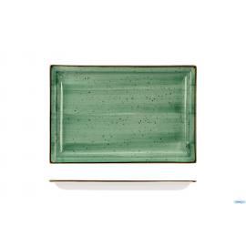 Vassoio justcolor green