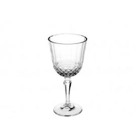 Calice vino Diony