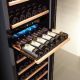 Cantinetta vini Monferrato