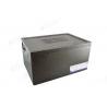 Box termico lt.25