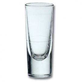 Bicchiere amaro alto Rocky Pz.6