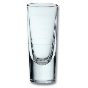 Bicchiere amaro Rocky