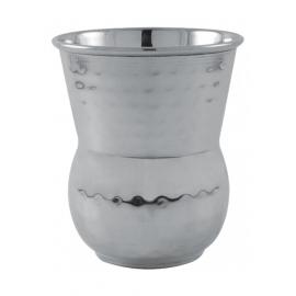 Mug Arabica