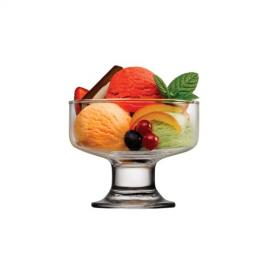Coppa gelato iceville Pz.6