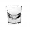 Bicchiere Amaro 13 Cl