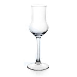 Bicchiere grappa