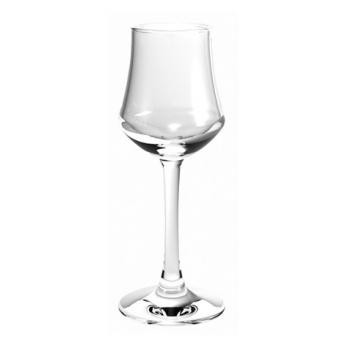 Bicchiere distillati CL 11,5