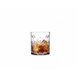 Bicchiere wine tumbler Timeless