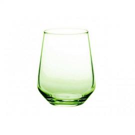 Calice Allegra Verde