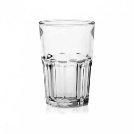 Bicchiere london HB 415 Pz.6