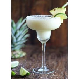 Calice Margarita
