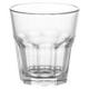 Bicchiere london DOF 355 Pz.6