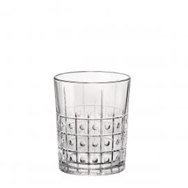 Bicchiere Este