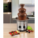 Fontana per cioccolato
