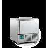 Abbattitore di temperatura 5 teglie PDM050