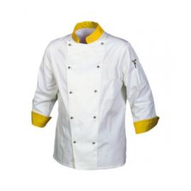 Giacca cuoco Vanilla
