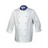 Giacca cuoco Capri